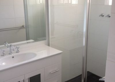 tlc-perth-rental-property-upgrade-crawley-img10