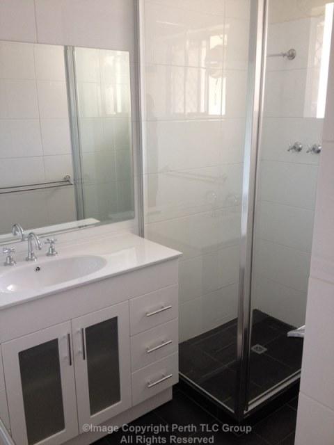 Rental Property Upgrade Crawley Perth Tlc Group