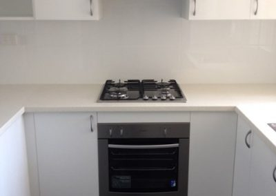 tlc-perth-rental-property-upgrade-crawley-img2