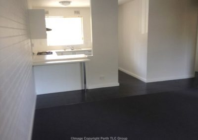 tlc-perth-rental-property-upgrade-crawley-img6