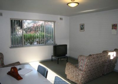 tlc-perth-rental-property-upgrade-crawley-img7