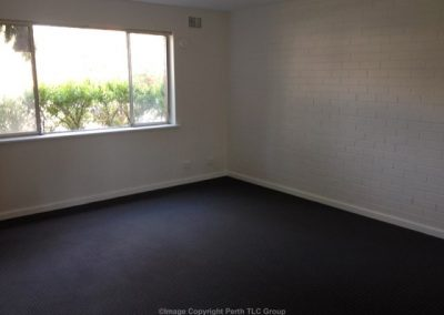 tlc-perth-rental-property-upgrade-crawley-img8