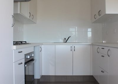 tlc-perth-shenton-park-1-bedroom-unit-img-2