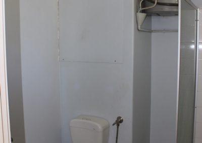 tlc-perth-shenton-park-1-bedroom-unit-img-9