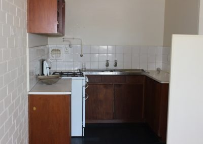 tlc-perth-shenton-park-1-bedroom-unit-img1