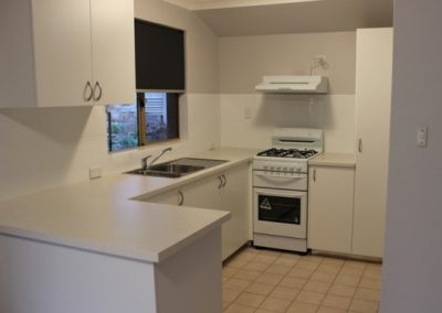 tlc-perth-small-unit-upgrade-beechboro-img2