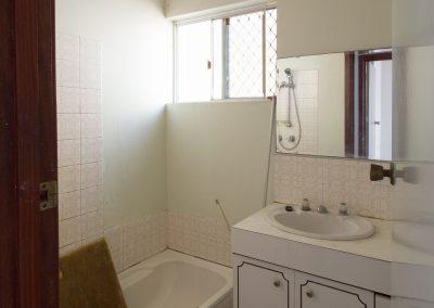 29 - Bathroom Before