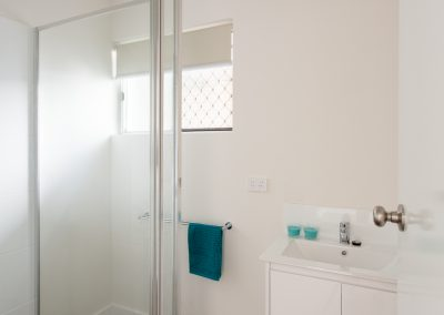 30 - Bathroom After