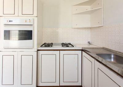 9 -Kitchen 2 Before