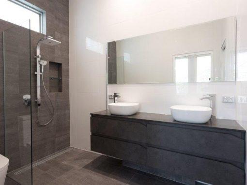 Bedroom Conversion – West Leederville